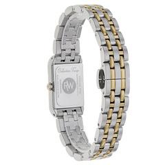 Наручные часы Raymond Weil 5971-STP-00915