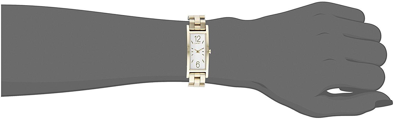 Часы DKNY NY2428 Часы Claude Bernard 01002-37RBRIR