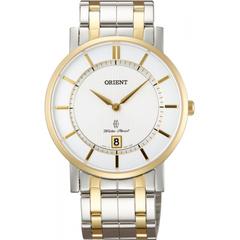 Мужские часы Orient FGW01003W Dressy