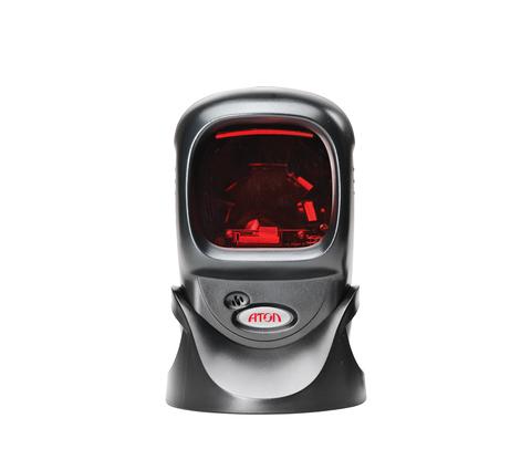 Сканер штрих кодов АТОЛ SB 3000 001