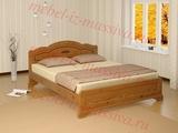 Кровать *Сатори*