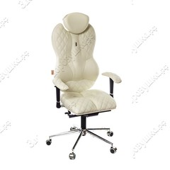 Кресло Grande