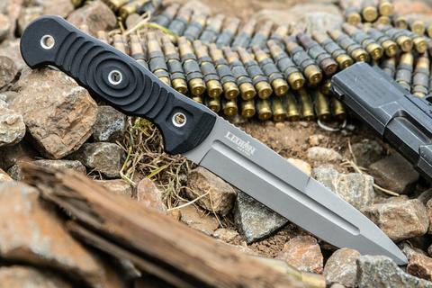 Тактический нож Legion AUS-8 TW