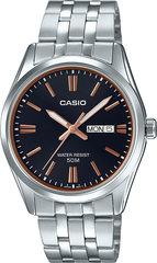 Наручные часы Casio MTP-1335D-1A2