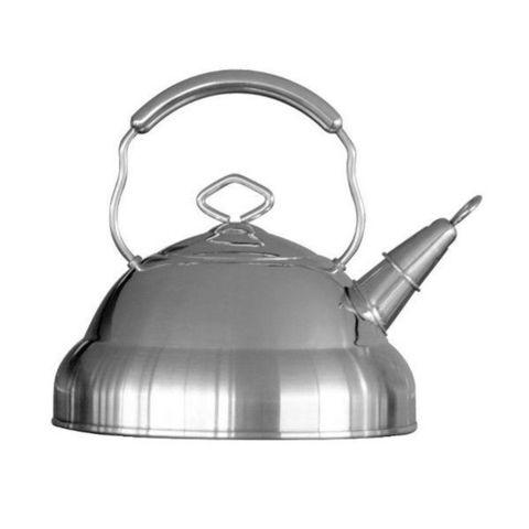 Чайник Berghoff Harmony 2,6л 1104126