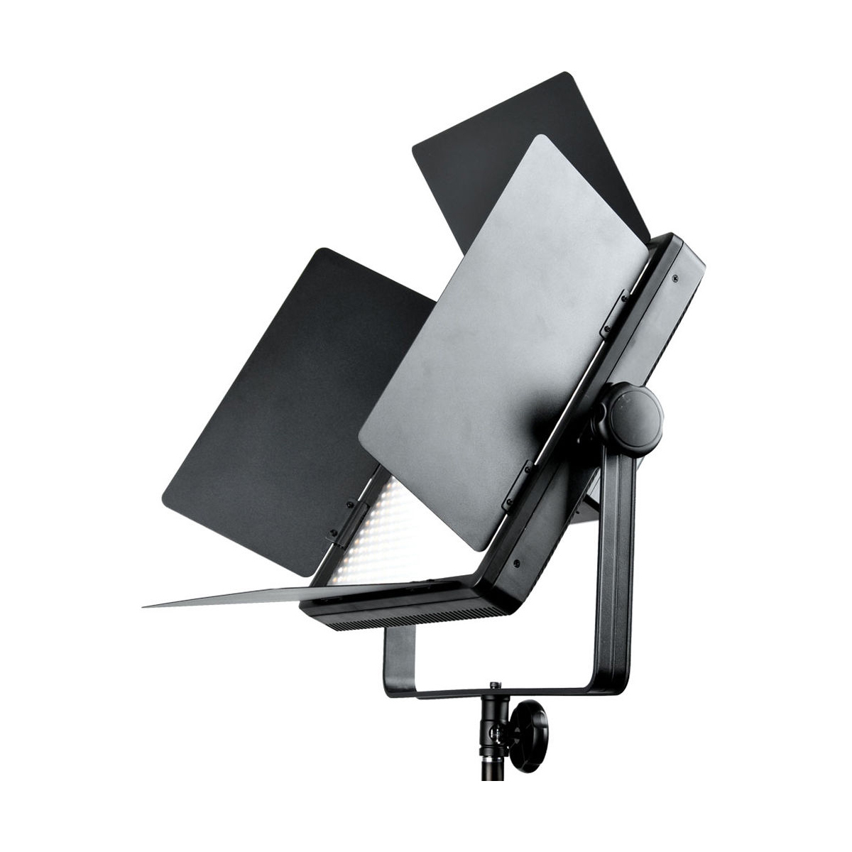 Godox LED1000С