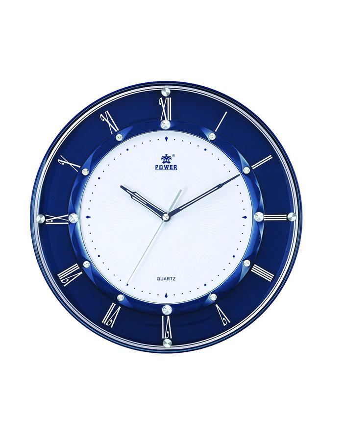 Часы настенные Часы настенные Power PW8175GLKS chasy-nastennye-power-pw8175glks-kitay.jpg