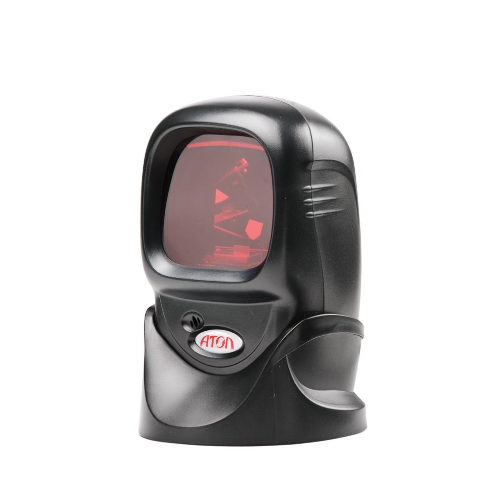 Сканер штрих кодов АТОЛ SB 3000 002