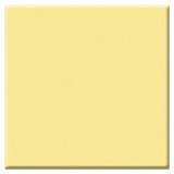 Столешница Werzalit 112 - Желтый
