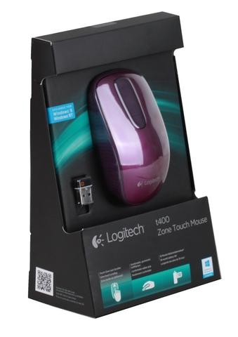 LOGITECH_T400_Touch_Wild_Plum-2.jpg