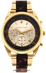 Наручные часы Michael Kors Clarkson MK5963
