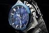 Купить Наручные часы Casio Edifice EQB-500DB-2A по доступной цене