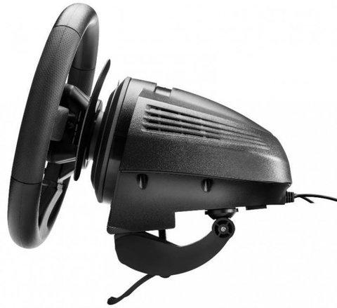 Thrustmaster TMX Force Feedback Wheel , Xbox One  / PC