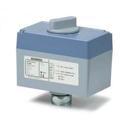 Siemens SQS65.5