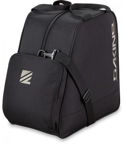 сумка для ботинок Dakine Boot Bag