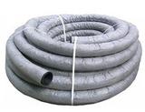Труба дренажная 110 (геоткань)