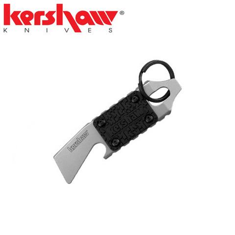 Инструмент KERSHAW PT-1 модель 8800X