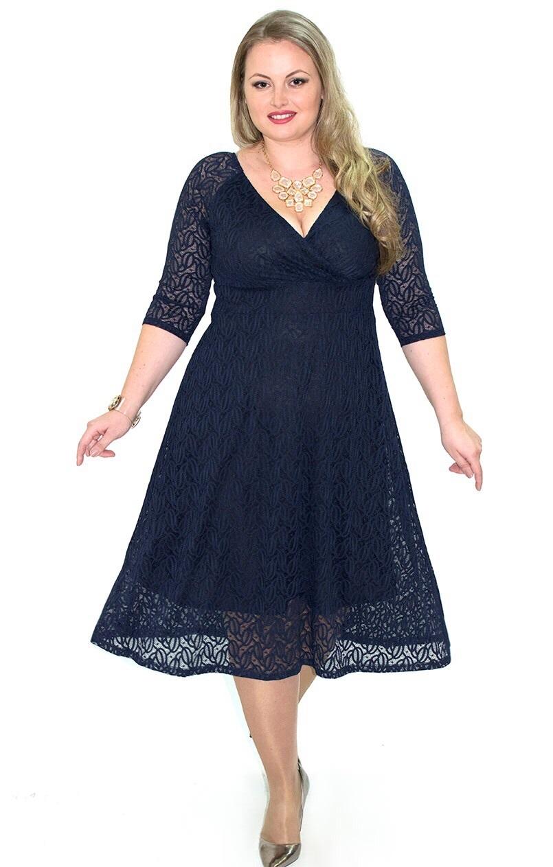 Платье 39-133