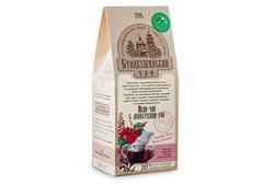 Иван-чай с лепестками роз Столбушино, 30г