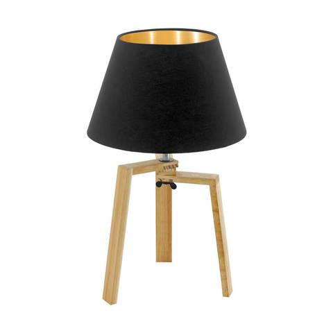 Настольная лампа Eglo CHIETINO 97515