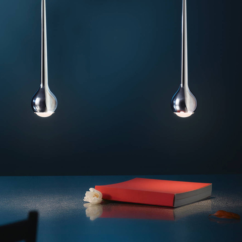 Подвесной светильник Tobias Grau Falling