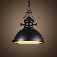 светильник 5019–D1