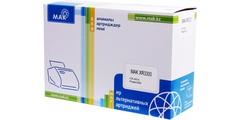 MAK XR3300 (106R01412), черный, для Xerox, до 8000 стр. - купить в компании CRMtver