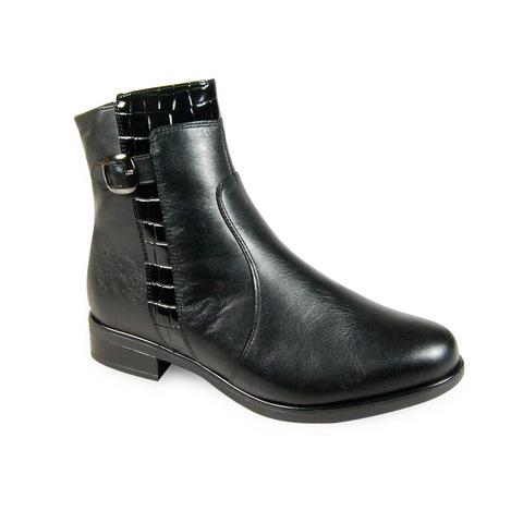 478399052 Финская обувь Aaltonen в интернет-магазине