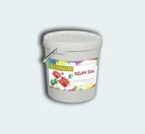 Краска ВД-АК 224 влагостойкая белый (15 кг)