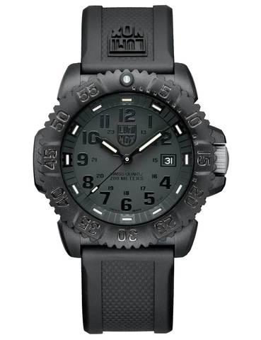 Часы мужские Luminox A.3051.BO SEA