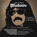 Jon Lord / Windows (2LP)