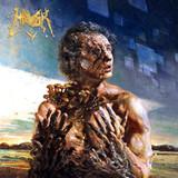Havok / V (LP)