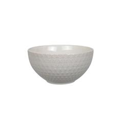 Чаша Tokyo Design Studio Textured 14051