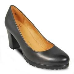Туфли #62 Caprice