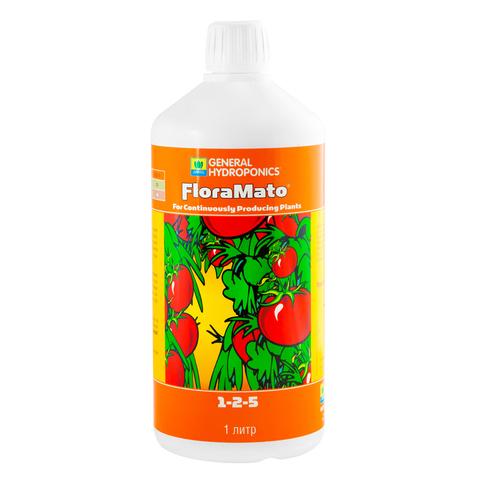 FloraMato GHE 1л
