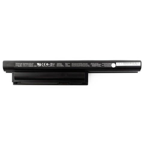 Аккумулятор для Sony BPS26 (11.1V 4400mAh) ORG