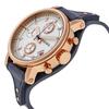 Купить Наручные часы Fossil ES3838 по доступной цене