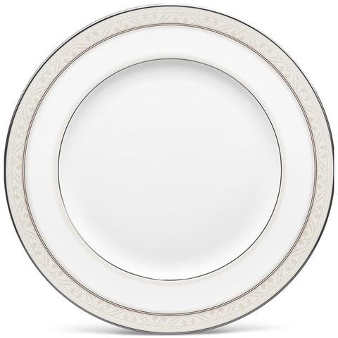 Тарелка обеденная 27см