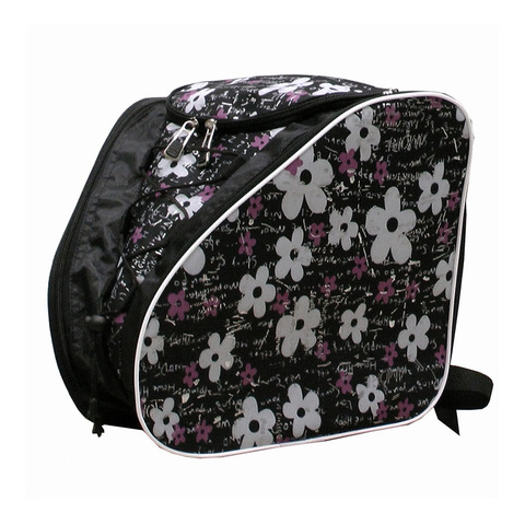 Рюкзак PS Flowers
