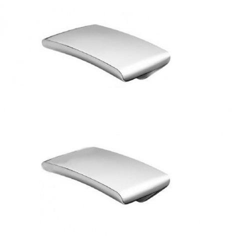 Ручки для ванны Jacob Delafon Repos / Adagio E75110-CP