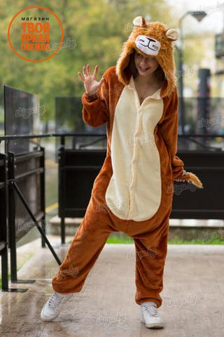 Пижамы кигуруми купить пижаму женскую 8de9f86fef420