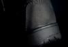 Мотоботы - ICON TRUANT (черные)