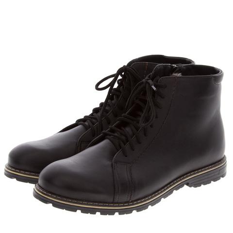 517483 ботинки мужские. КупиРазмер — обувь больших размеров марки Делфино