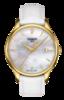 Купить Женские часы Tissot T063.610.36.116.00 по доступной цене