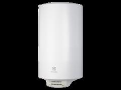 Фото Electrolux EWH 100 Heatronic DL DryHeat