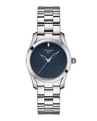 Женские часы Tissot T-Wave T112.210.11.041.00 defb9c18f5d