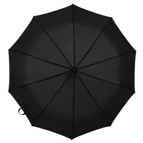Зонт мужской, Dolphin 428