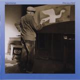 Supertramp / Free As A Bird (CD)