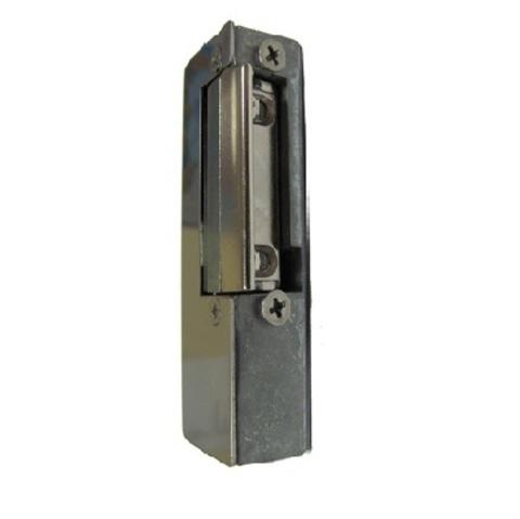 30NDF412 (НЗ) Электромеханическая защелка Dorcas