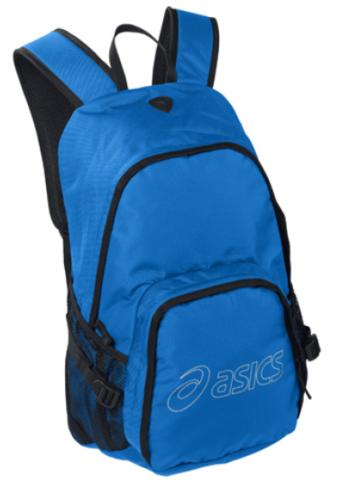 Asics Backpack Рюкзак